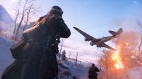 Battlefield V - Screenshots - Bild 5