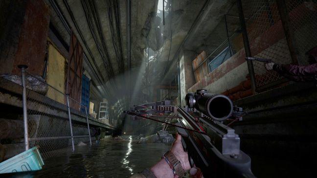 Overkill's The Walking Dead - Screenshots - Bild 22