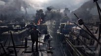 Dying Light 2 - Screenshots - Bild 8
