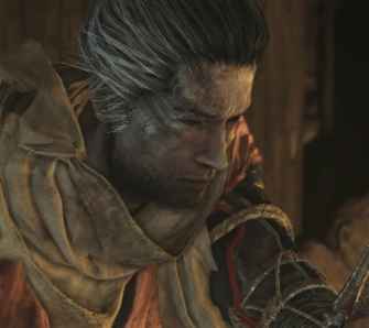 Sekiro: Shadows Die Twice - News
