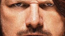 WWE 2K19 - Test