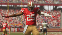 Madden NFL 19 - Screenshots - Bild 16