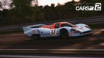 Project CARS 2 - Screenshots - Bild 5