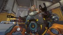 Overwatch - Screenshots - Bild 6
