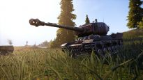 World of Tanks: Mercenaries - Screenshots - Bild 11