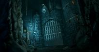Underworld Ascendant - Screenshots - Bild 5