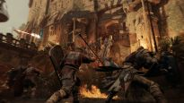 For Honor - Screenshots - Bild 7