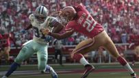 Madden NFL 19 - News