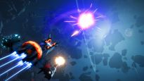 Starlink: Battle for Atlas - Screenshots - Bild 13