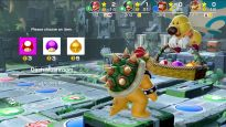 Super Mario Party - Screenshots - Bild 3