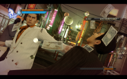 Yakuza 0 - Screenshots - Bild 6
