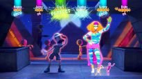 Just Dance 2019 - Screenshots - Bild 8
