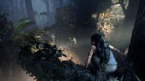 Shadow of the Tomb Raider - Screenshots - Bild 6