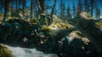 Unravel 2 - Screenshots - Bild 4