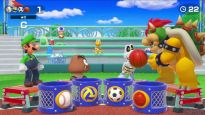 Super Mario Party - Screenshots - Bild 9