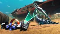 Starlink: Battle for Atlas - Screenshots - Bild 8