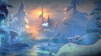 Ori and the Will of the Wisps - Screenshots - Bild 25