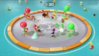 Super Mario Party - Screenshots - Bild 7