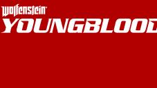 Wolfenstein: Youngblood - News