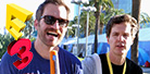 E3 2018 - Round-Up Tag 2 - Der zweite Messetag