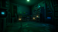 Transference - Screenshots - Bild 4