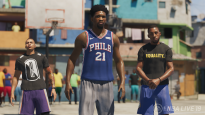 NBA Live 19 - Screenshots - Bild 9
