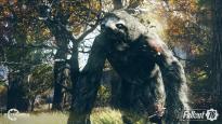 Fallout 76 - Screenshots - Bild 16