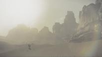 NieR: Automata - Screenshots - Bild 2