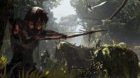 Shadow of the Tomb Raider - Screenshots - Bild 5