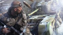 Battlefield V - Screenshots - Bild 15