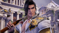 SoulCalibur VI - Screenshots - Bild 12