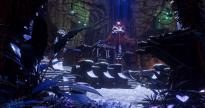 Underworld Ascendant - Screenshots - Bild 1