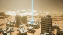 Memories of Mars - Screenshots - Bild 6