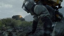 Death Stranding - Screenshots - Bild 18