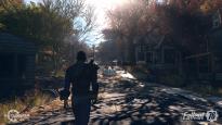 Fallout 76 - Screenshots - Bild 9
