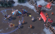 Heroes of the Storm - Screenshots - Bild 13