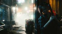 Cyberpunk 2077 - Screenshots - Bild 18