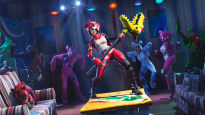 Fortnite - Screenshots - Bild 4