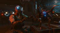 Cyberpunk 2077 - Screenshots - Bild 5