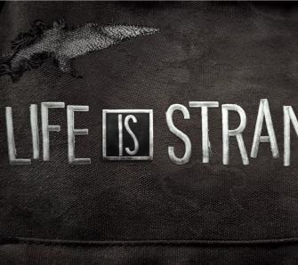 Life is Strange 2 - Test