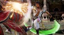 SoulCalibur VI - Screenshots - Bild 10