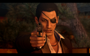 Yakuza 0 - Screenshots - Bild 7
