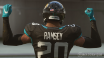 Madden NFL 19 - Screenshots - Bild 15