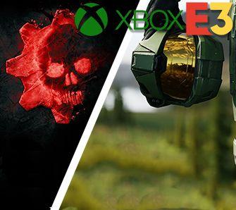 Top 10: Die besten Xbox-Spiele der E3 - Special