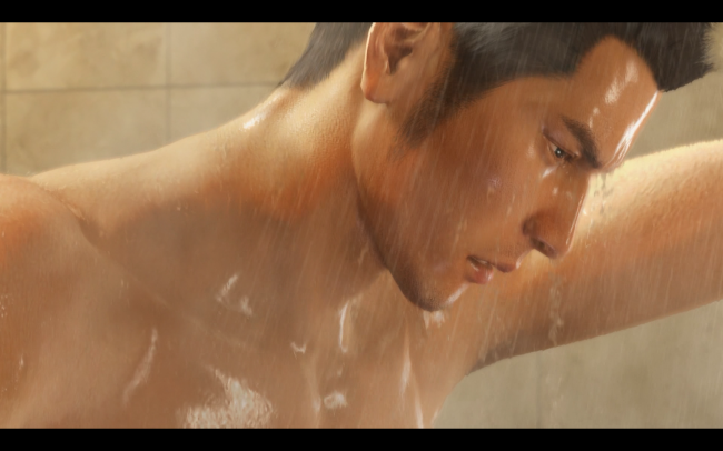 Yakuza 0 - Screenshots - Bild 10