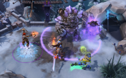 Heroes of the Storm - Screenshots - Bild 14