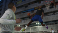 NBA Live 19 - Screenshots - Bild 14