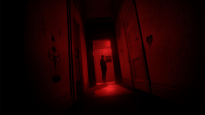Transference - Screenshots - Bild 10
