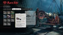 Skull & Bones - Screenshots - Bild 5