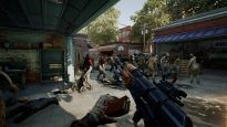 Overkill's The Walking Dead - Screenshots - Bild 18